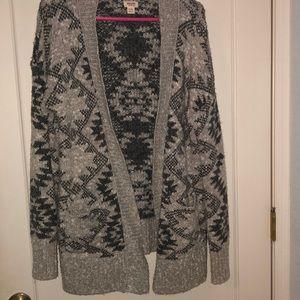 Super COZY COTTON  sweater XL